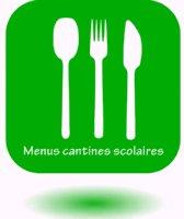 Menus_cantine_scolaire-001
