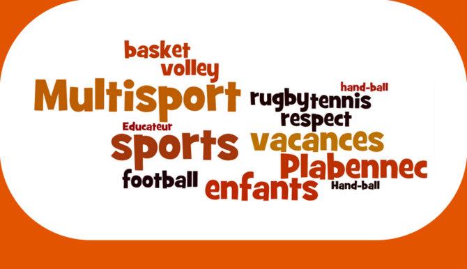 Plabennec_multisport-vacances-paques-moulec