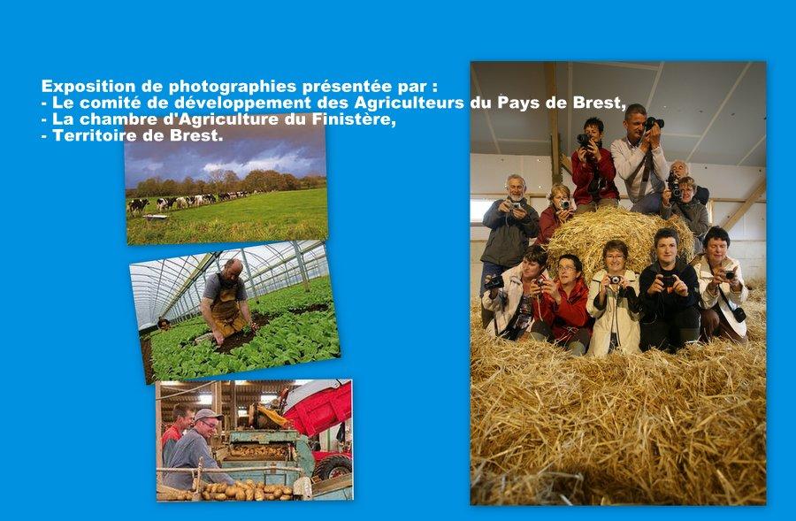Exposition_culture_Plabennec_Brest