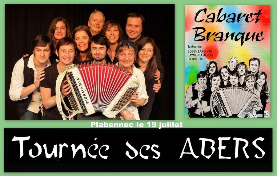 Spectacle_cabaret_Plabennec_Brest