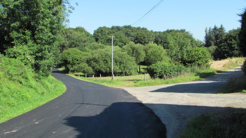 Réfection voies rurales 004 (Custom)