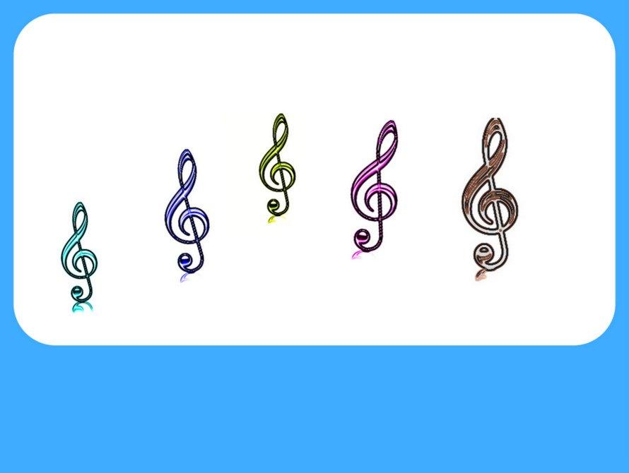 ecole de musique_pays des abers