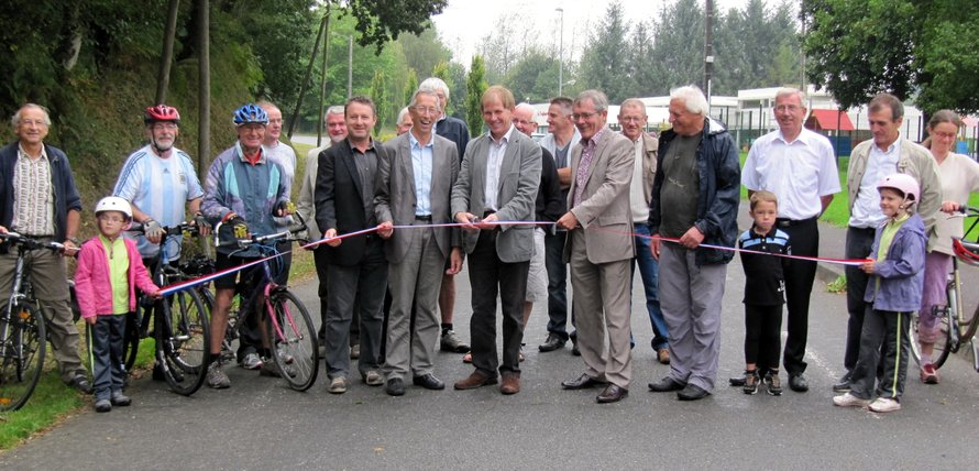 plabennec_ inauguration_velo_route
