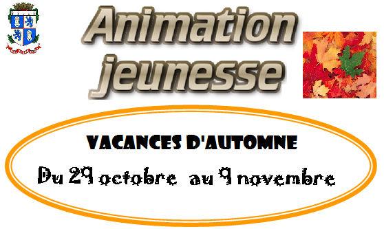 Jeunesse_Automne2012