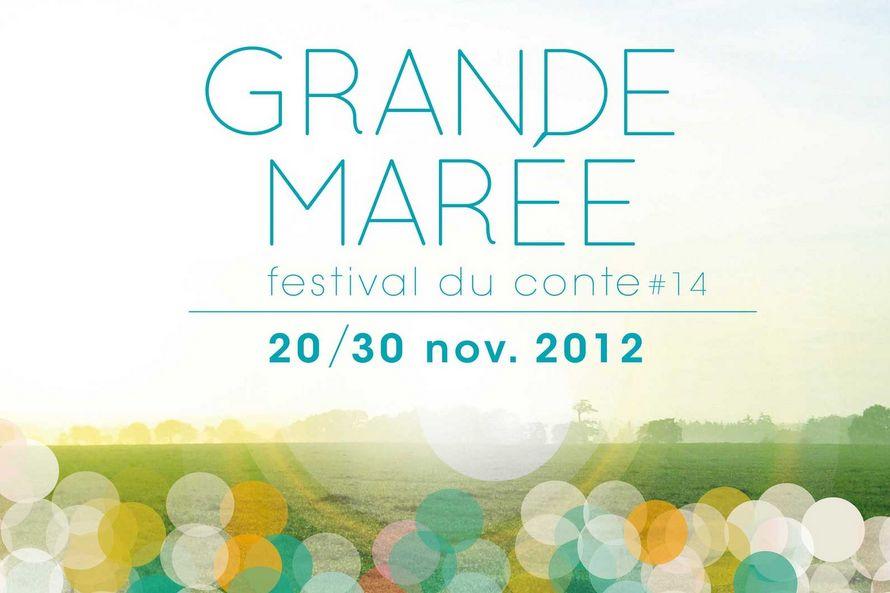 Plabennec_grande_marée