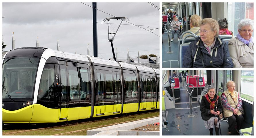 Plabennec_tram_Personnes_agees