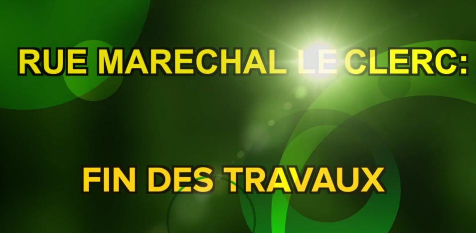 plabennec_travaux_leclerc