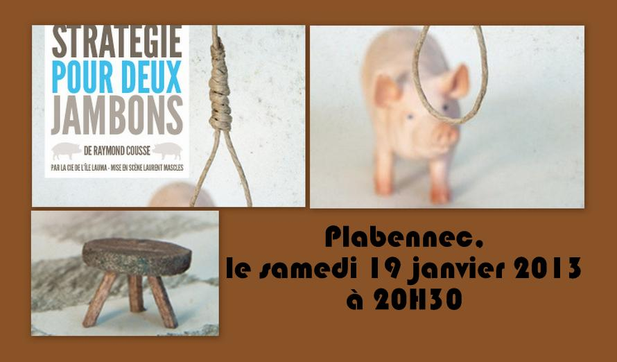 Plabennec_spectacle