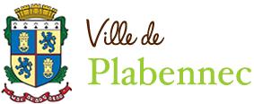 logo-plabennec