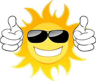 plabennec vacances soleil
