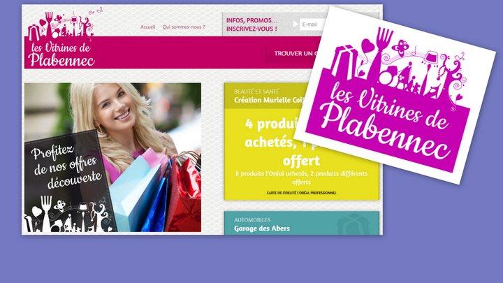 plabennec_commercants_commerces_pub