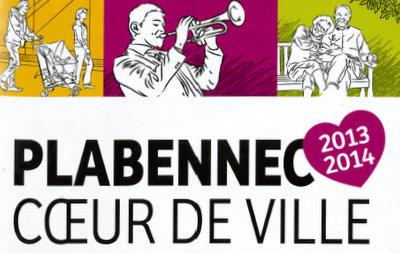 Plabennec_salle_culturelle_travaux (2)
