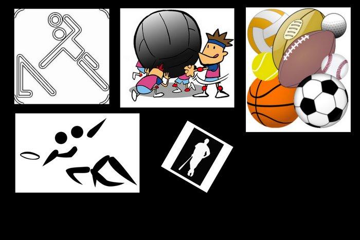 sport plabennec 2 (2)