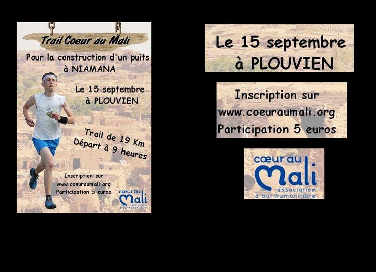 Plabennec_Plouvien_coeur_au_mali (2)