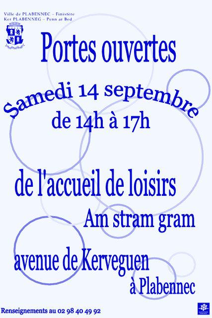 Plabennec_alsh_centre_aéré