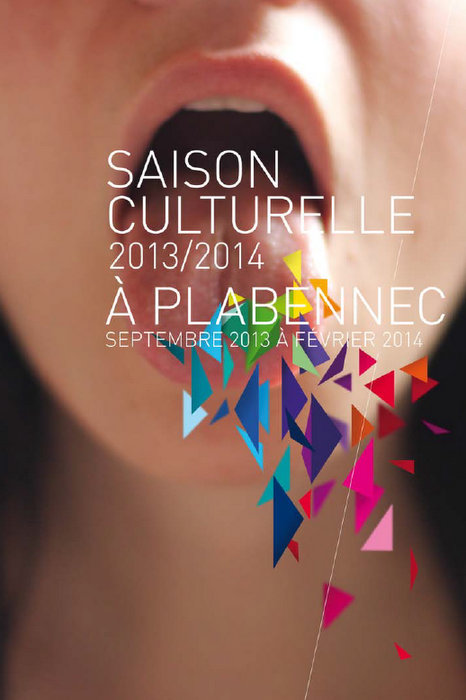 Plabennec_culture_programmation_2013_2014