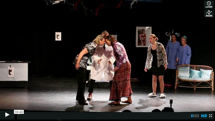 Plabennec_lesneven_vis-ta_mine_spectacle_theatre