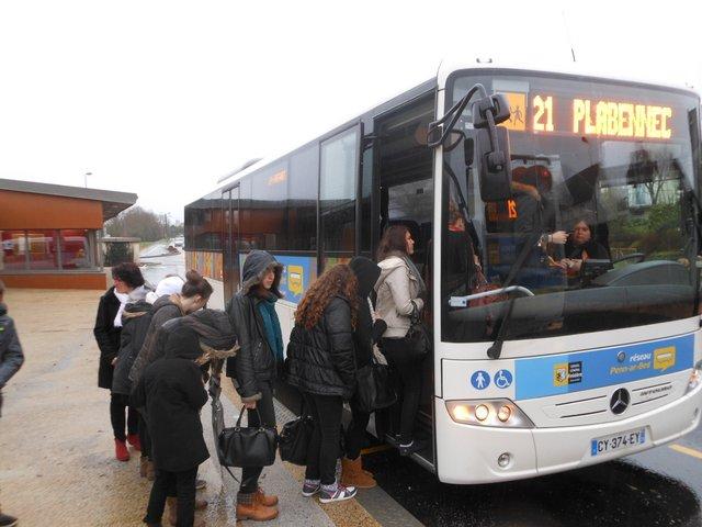 Gare du Lac 27 déc 2013 007
