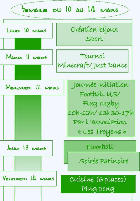 Programme vacances scolaire jeunesse Plabennec (3)