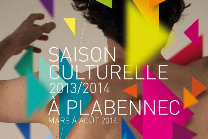 Plabennec_saison_culturelle_s_2_2013_2014