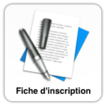 fiche-d-inscription
