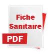 fiche_sanitaire