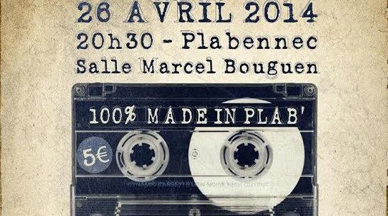 Plabennec_concert_pump_pump