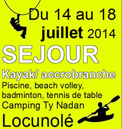 Plabennec_séjour_été_2014_jeunes (2)