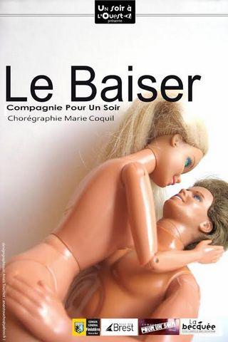 plabennec_le_baiser_rozenn_dubreuil
