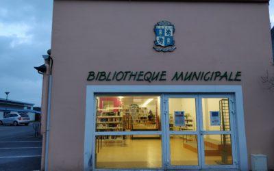 Partez à la découverte de la généalogie à la bibliothèque municipale