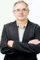 Paul TANNE