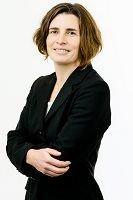 Hélène TONARD