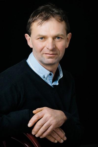 Jean-François ARZUR