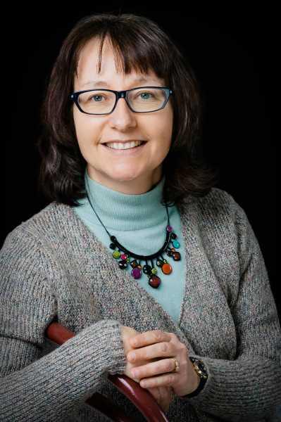 Isabelle LEHEUTRE