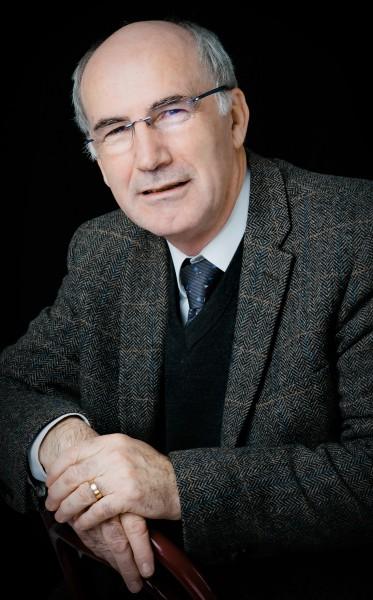 Jean-Paul LE BLOAS
