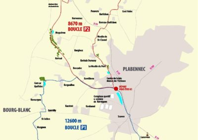plabennec_parcours