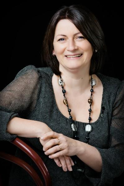 Sylvie RICHOUX