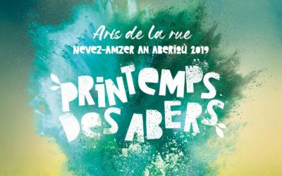 Pour sa 11ème édition, « le Printemps des Abers » passe par Plabennec le 16 juin