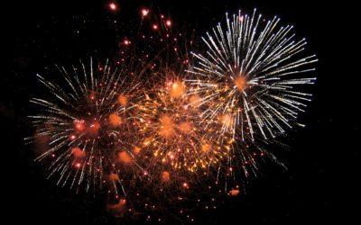 Le programme des festivités du dimanche 14 juillet à Plabennec