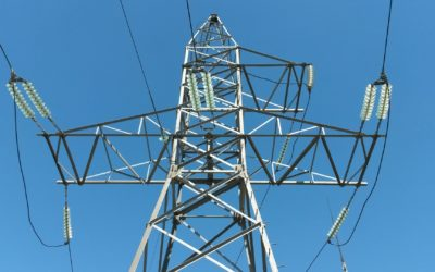 Coupures d'électricité ce matin, mardi 17 septembre : point d'informations