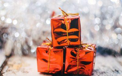 Le marché de Noël de Plabennec aura lieu le vendredi 13 décembre dès 17h !