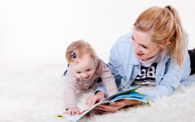 Babysitting : la ville de Plabennec met à votre disposition un fichier de 22 jeunes motivés et formés