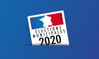 Municipales: pour voter, inscrivez-vous sur les listes électorales avant le vendredi 7 février 2020