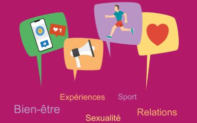 «Parlons-en !» : 4 ateliers d'échanges, proposés par l'Anim'Ados, pour les ados et les parents
