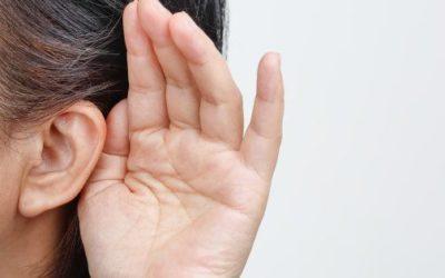 Covid-19 : quelques conseils pour mieux vivre le confinement quand on est sourd ou malentendant