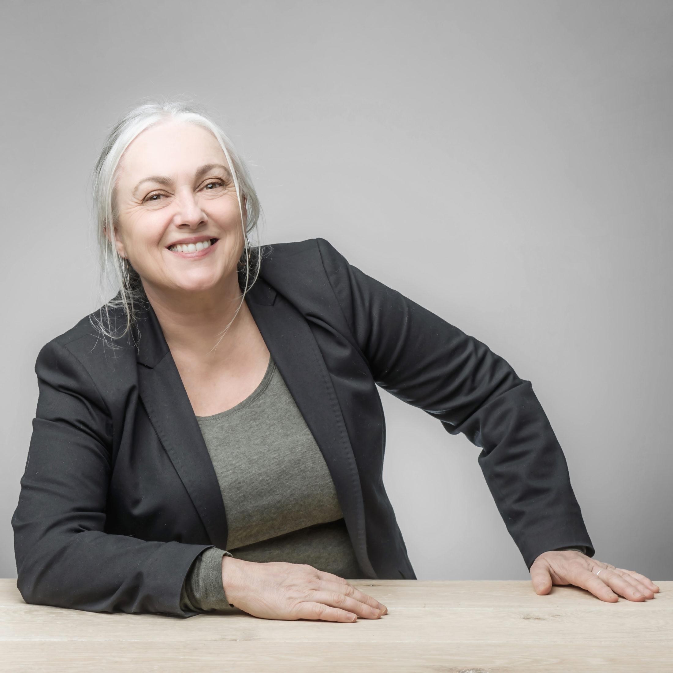 Agnès BRAS-PERVES