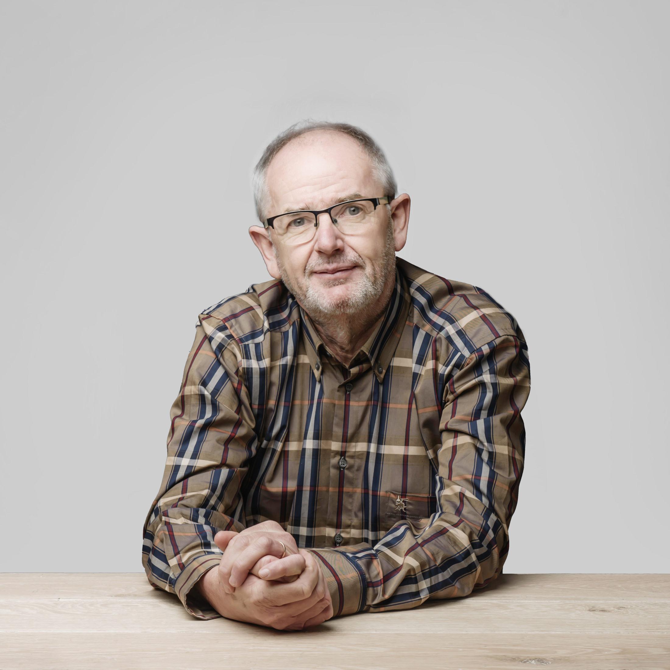 Paul Tanné