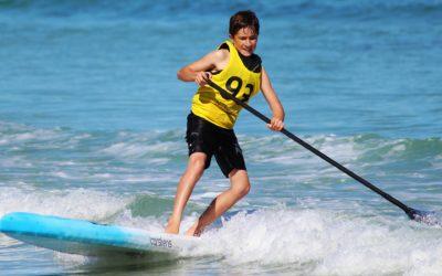 Vacances d'été : les programmes de l'Accueil de loisirs et de l'Anim'ados du 13 juillet au 28 août 2020